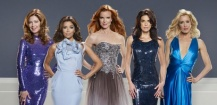 Spoilers : Desperate Housewives Saison 7